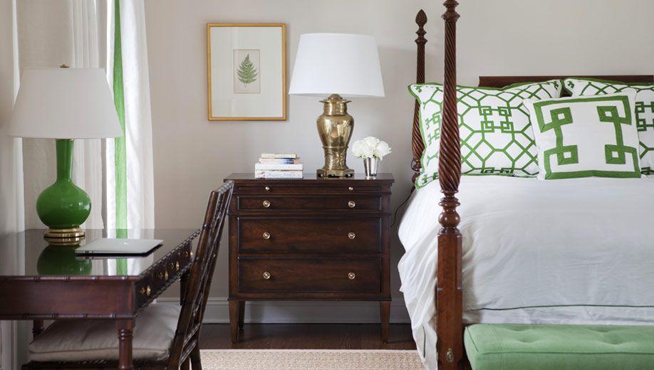 New Traditional Greenwich Ct Morgan Harrison Home Traditional Bedroom Furniture Bedroom Green Mint Green Bedroom