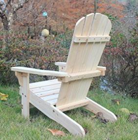 Adirondack Chairs For Sale With Images Beachfront Decor Adirondack Chairs Patio Inspiration