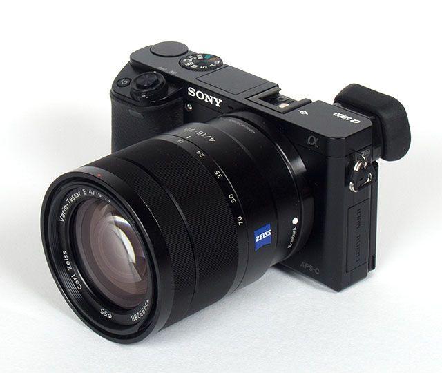 Sony Vario Tessar T E 16 70 Mm Cameraonline Cameranikon Camerascanon Videocameraprice Camerasatwalmart Camerasforyoutube Sony Photography Sony A6000 Sony
