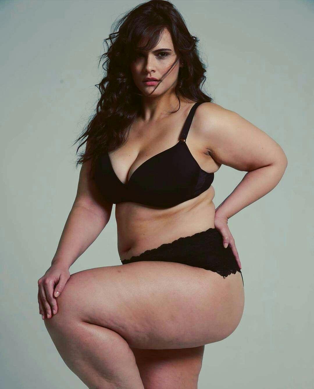 1899539df Gabriela Schio | curvyQueens | Chubby ladies, Fashion, Plus size fashion