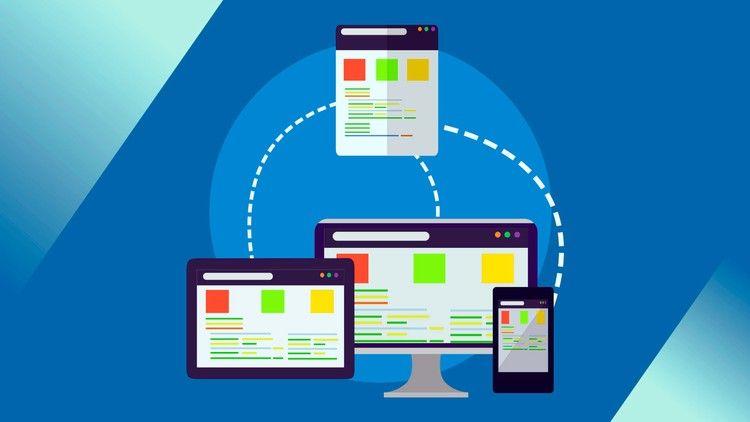Curso De Maquetacion Web De Lo Basico A Lo Avanzado Best Online Courses Wordpress Plugins Photoshop Tutorial