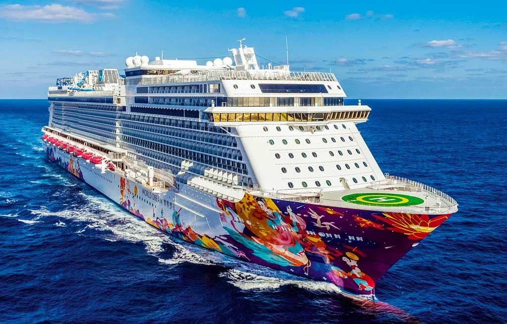 Royal Caribbean Largest Ship Biggest Cruise Ship Cruise Ship Carnival Cruise Ships