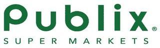 Publix Chicken Tenders Dog Chew Treats Recalled Publix Grocery Store Coupons Publix Grocery Store
