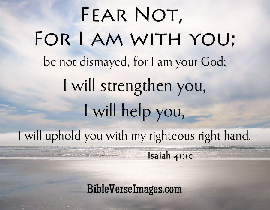 Encouraging Bible Verse Bible Encouragement Motivational Bible Quotes Inspirational Bible Quotes