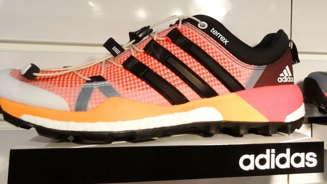 adidas shoes model 2016