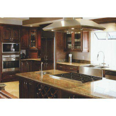 c448b48c205 Century Home Living 30