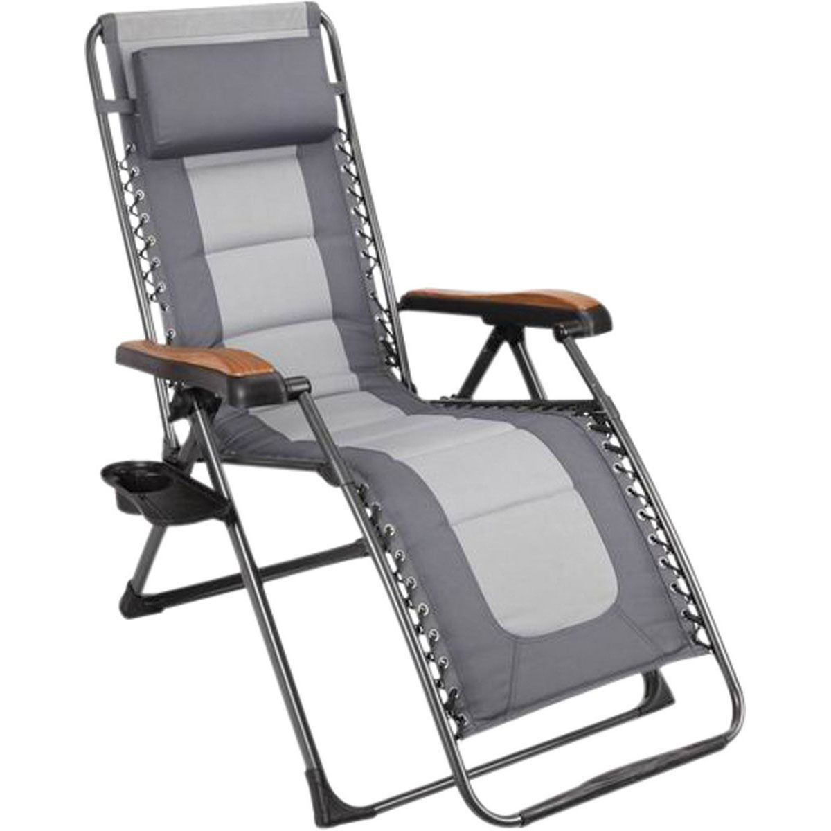 Excellent Reclining C& Chair Oztrail Sun Lounge Hayman Arm Pool Available At  sc 1 st  Pinterest & outdoor single folding camping chair?cheap outdoor camping chair ... islam-shia.org