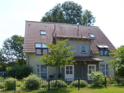 Haus kaufen Lubmin Häuser kaufen in Ostvorpommern (Kreis