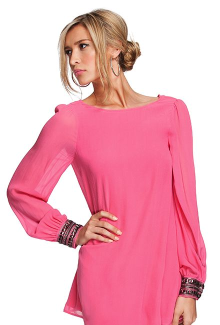Farb-und Stilberatung mit www.farben-reich.com - Marciano | Women's