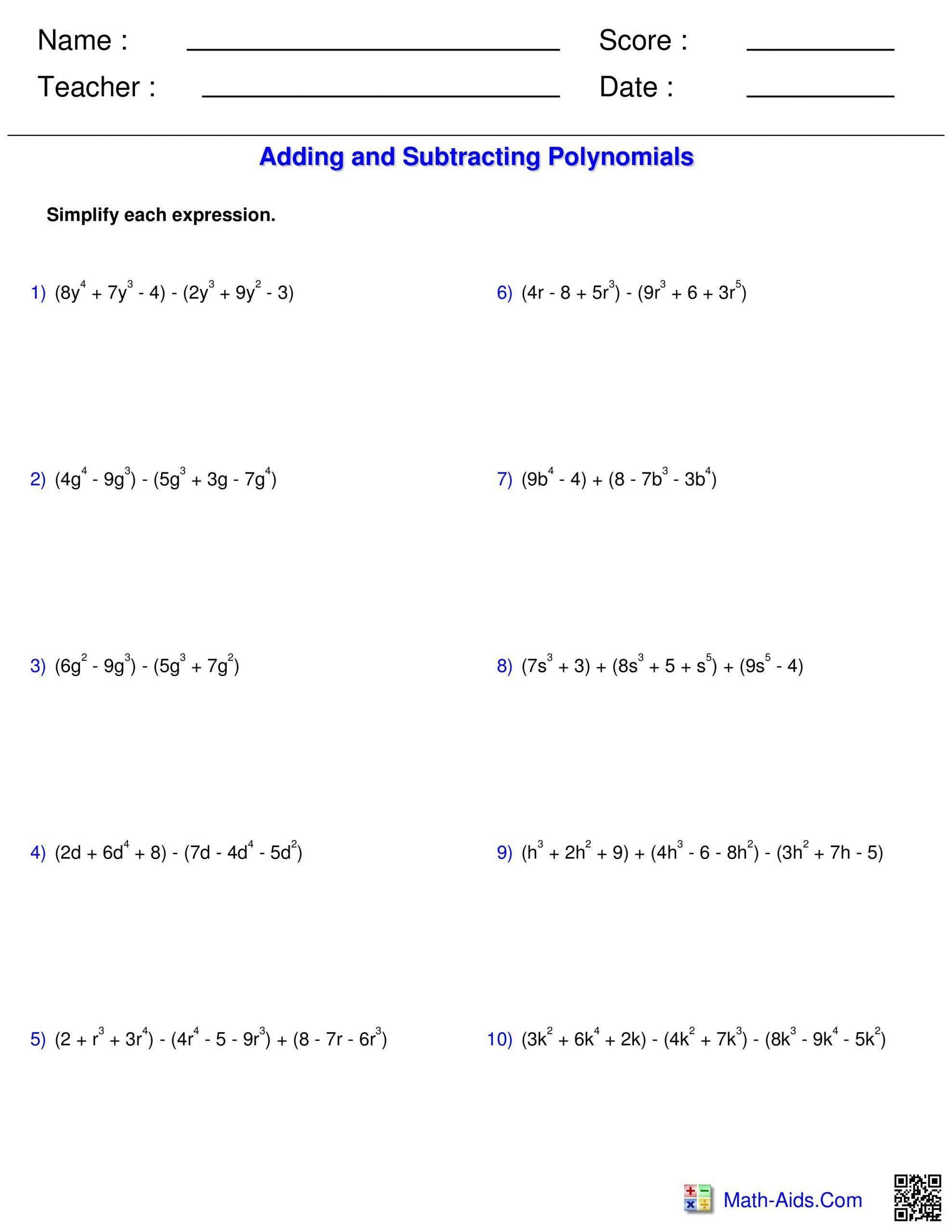 Pin On Printable Math Worksheet