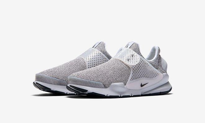 Socks Chaussures Dart Shoes Sock Et Pinterest Nike qgR6z
