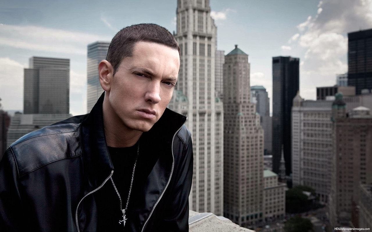 Eminem HD Wallpapers HD Wallpapers Eminem love quotes