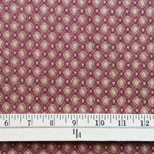 Sussex Cotton Blend Brocade  $ 10 per yard