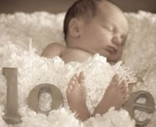 funny ideas for taking really unique and memorable photos newborn rh pinterest com