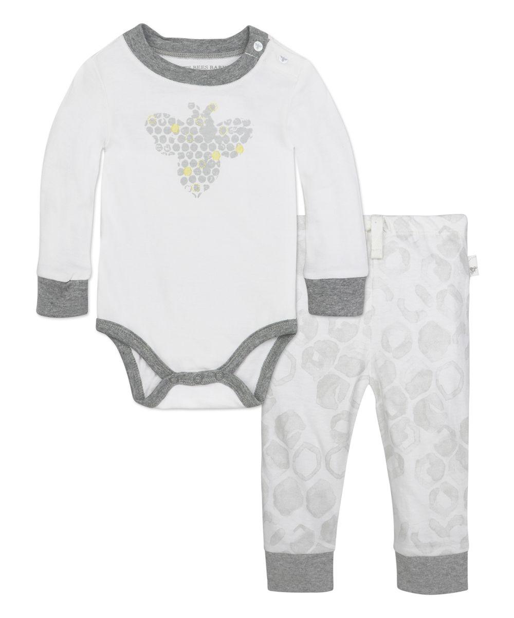 685585bc1efb most popular 446cc 330d4 disney mickey mouse 3 piece set jogger suit ...