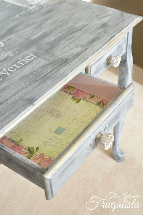 French+Desk+4W.jpg (550×825)