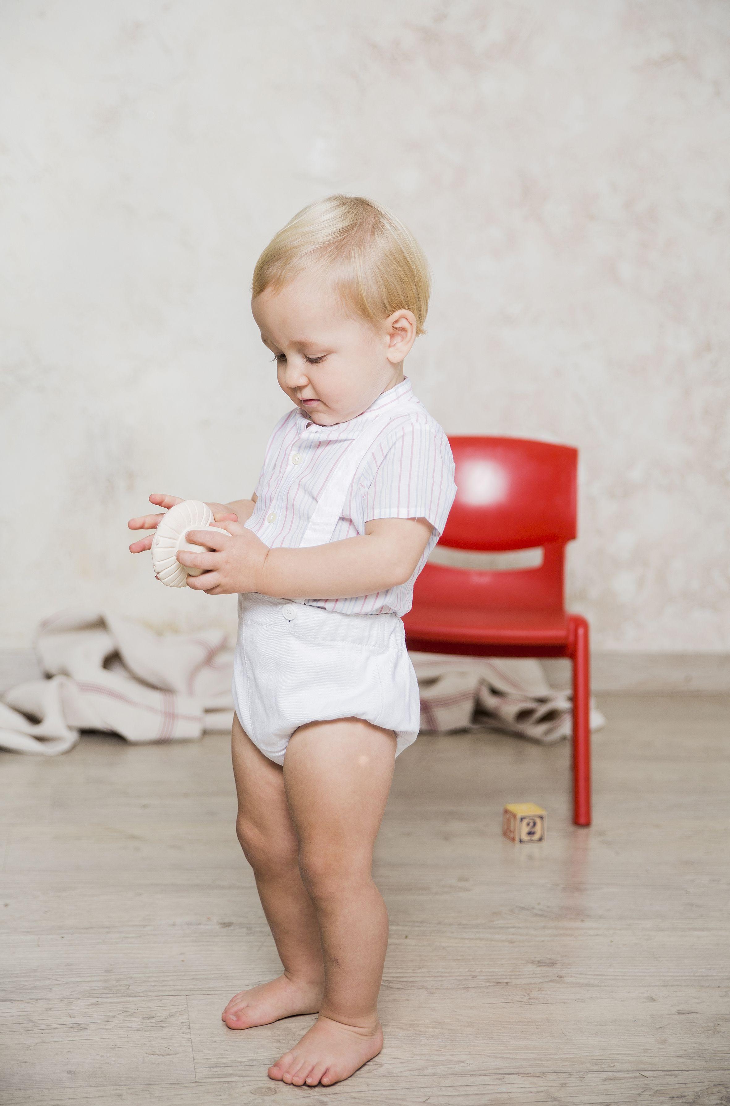 gocco  goccokids  moda  fashion  bebes  babies  niños  kids  teen   teenagers  cool  lomas  lovely  cute  charming  adorable  irresistible  www.gocco.com 7b3e749926b