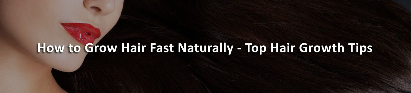 Vitamins for Hair Growth} and Are you craving for those long, luscious locks that you can toss around or rock it with top knot or braid this summer? Good news is that you can try these amazing and simple hair growth hacks easily for long and healthy hair.