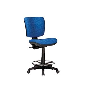 Dare Drafting Chair