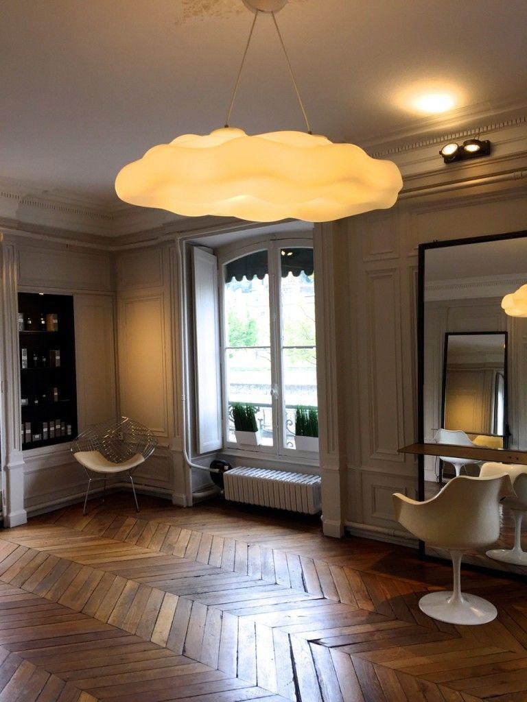 14+ Salon de coiffure rue longue lyon inspiration