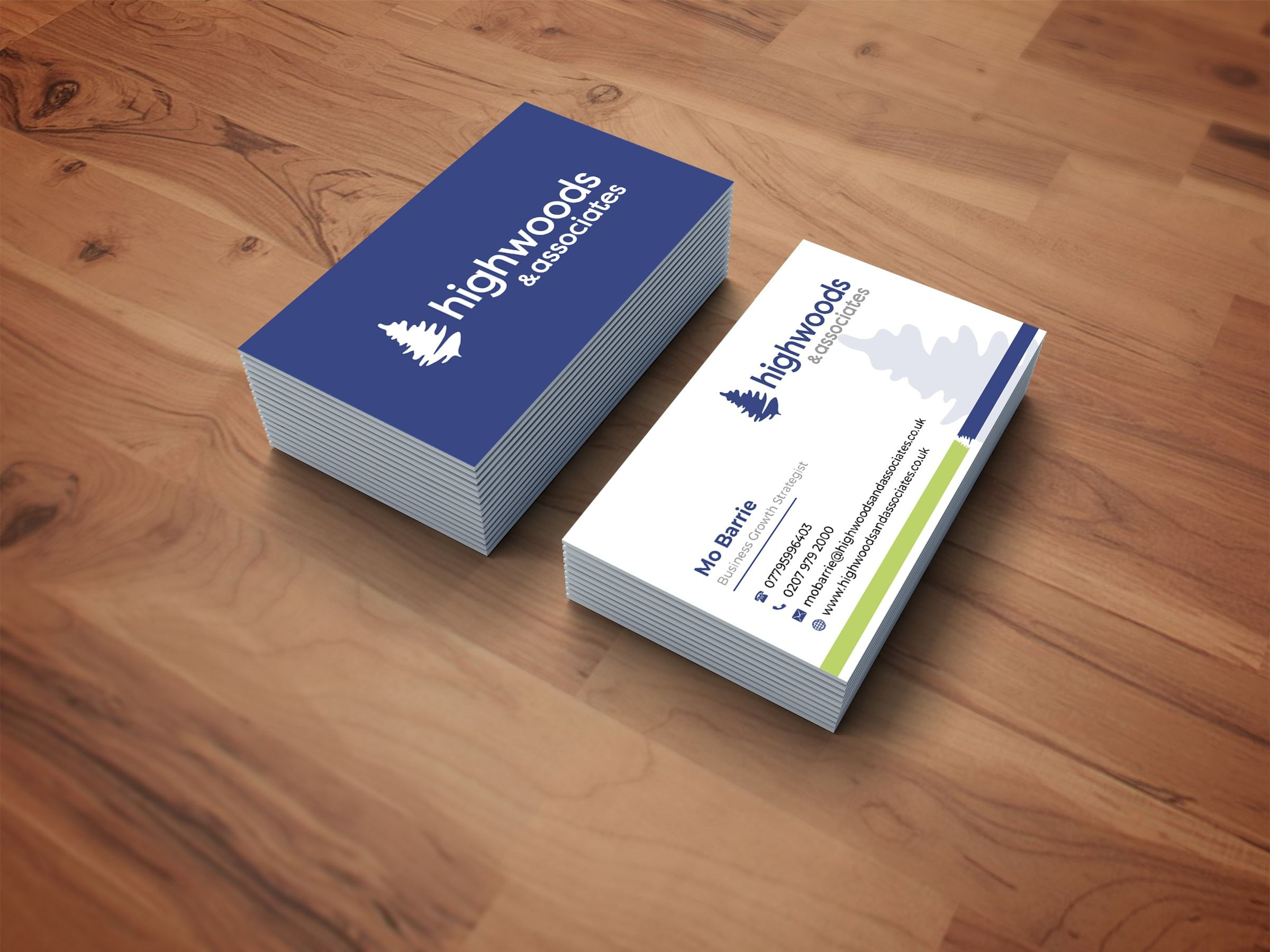 I Will Design Business Card Letterhead And Stationery Items Business Card Design Business Card Design Creative Unique Business Cards Design