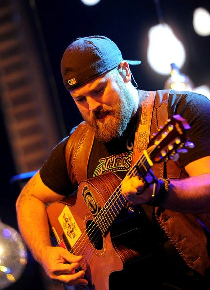 Pin By Catherine Bryant On My Music Zac Brown Band Brown Band Country Music Videos