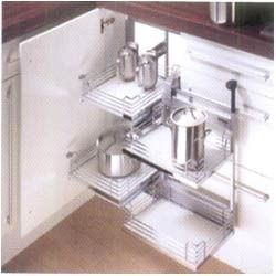 kitchen hettich | kitchen furniture | pinterest | kitchen