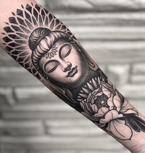 Best Tattoos