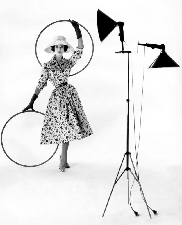 simone d aillencourt photos by f c gundlach 1957 hats 1950s 1950s Teenagers simone d aillencourt photos by f c gundlach 1957