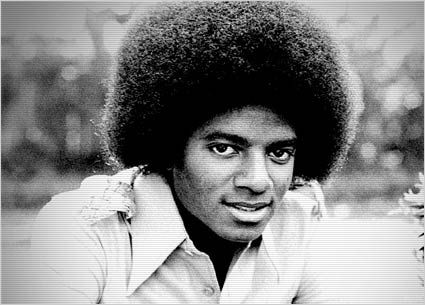 cool people have blogs: michael jackson: the life of a king