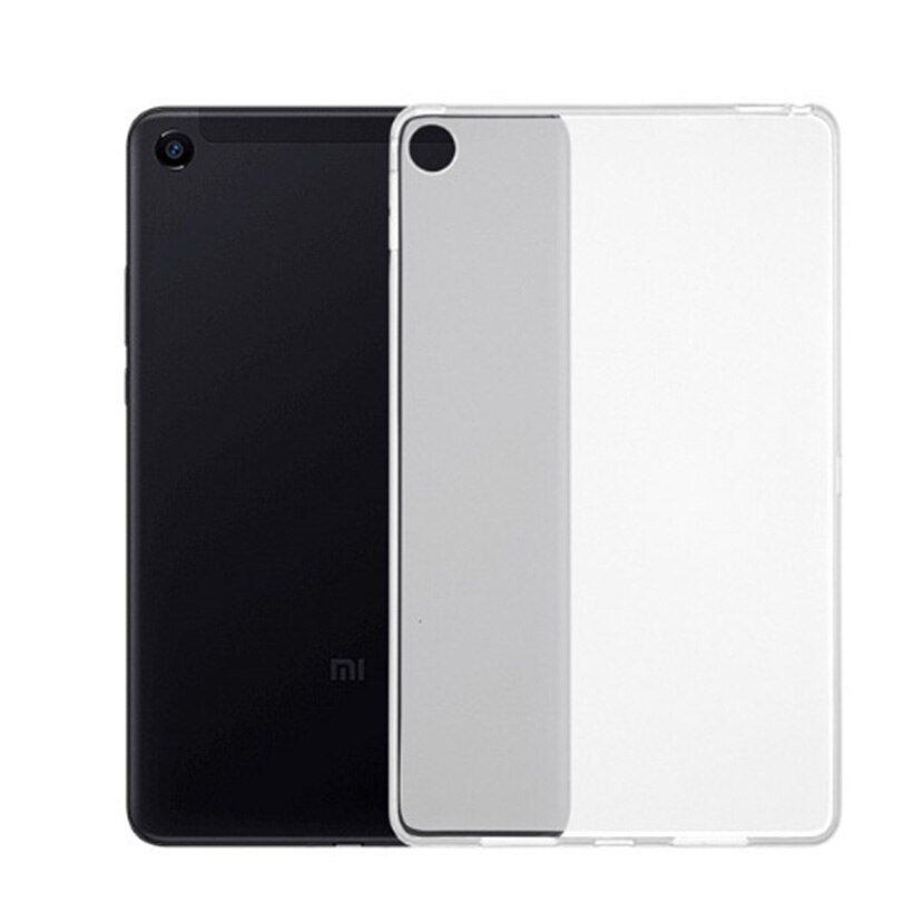 Find More Tablets E Books Case Information About For Xiaomi Mipad 4 Plus Case Mi Pad4 Plus Tablet Pc Protective Soft Tpu Si Tablet Case Silicone Cover Xiaomi