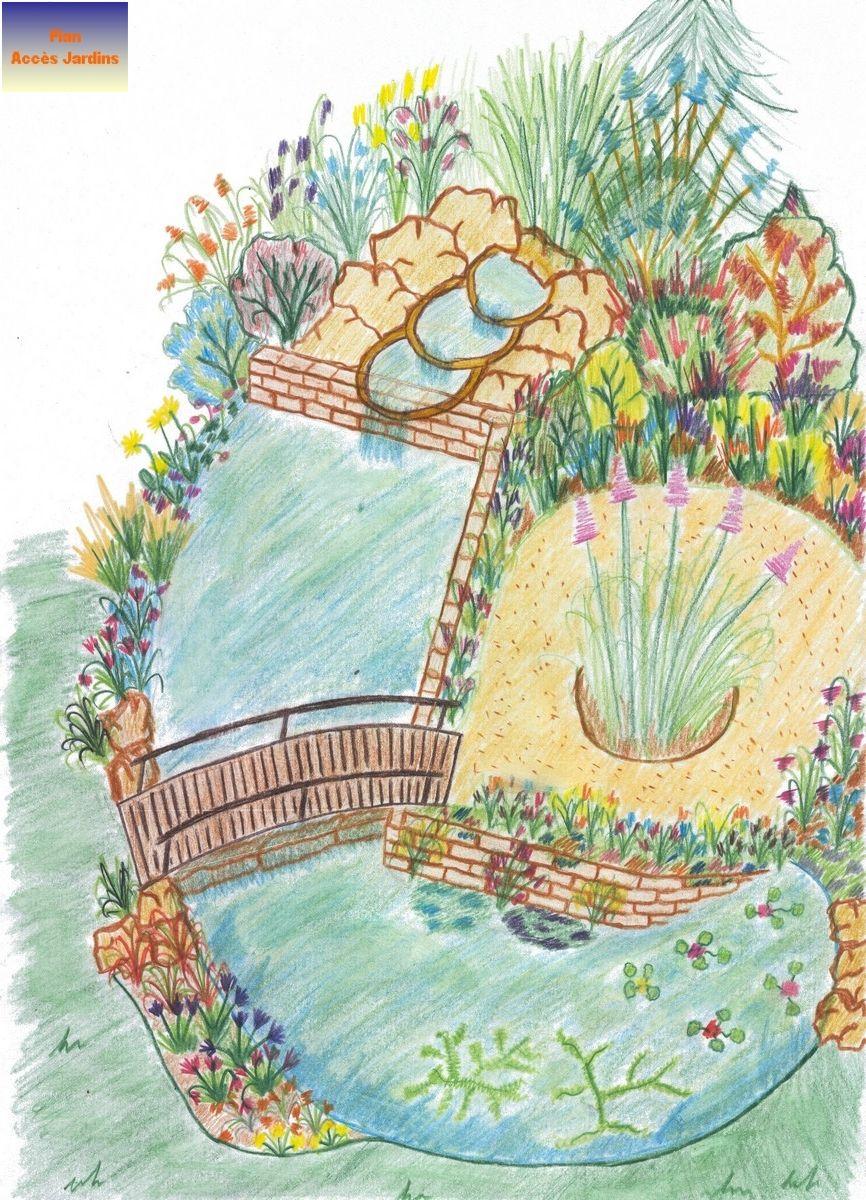 Plans et schémas originaux faits au crayon sur la planche à dessin.