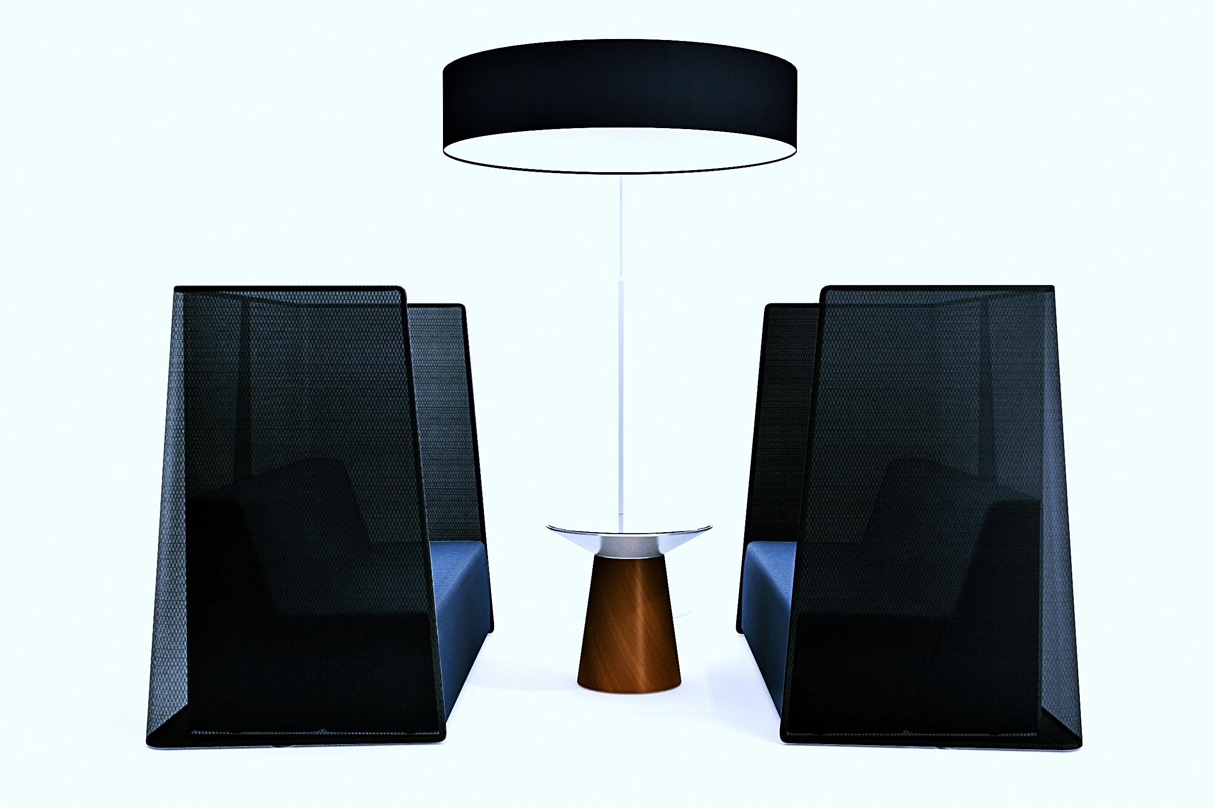 Why are table lamps so important? Tiffany table lamps