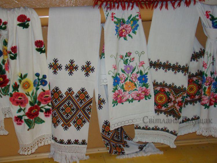(7) Gallery.ru / Фото #18 - Запрошення на фестиваль - svetik67