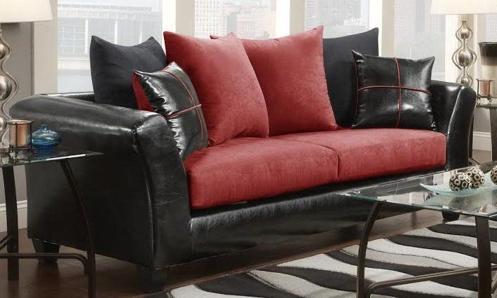 The Best Place To Simon Sofa By Chelsea Home