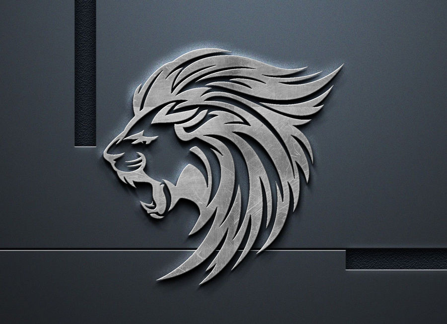 Pin On Peak Logo