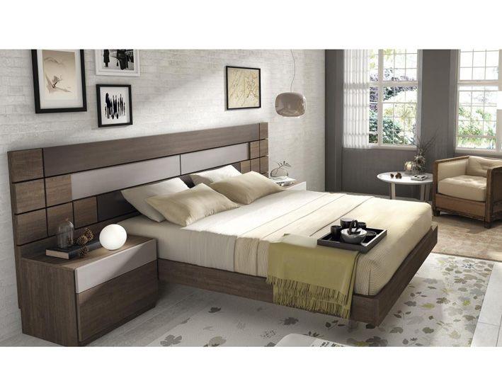 Dormitorio Bedroom Pinterest Dormitorio, Camas y Recamara