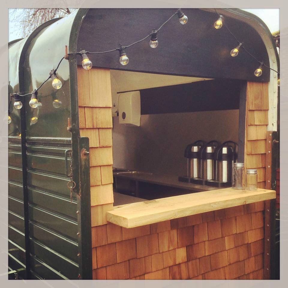 Image result for airstream concession trailer in 2019