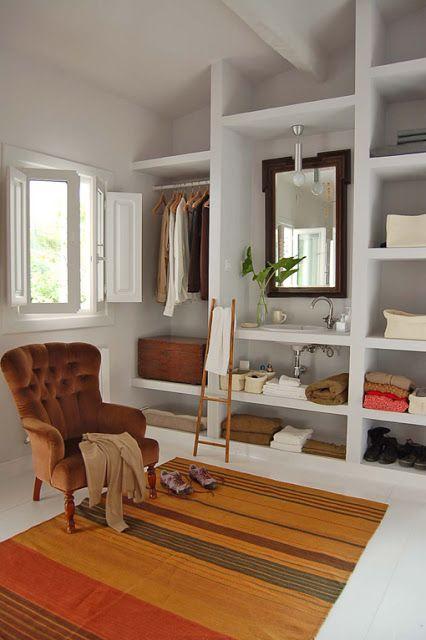 Sofa cama de obra buscar con google muebles de obra - Muebles de cocina hechos de obra ...