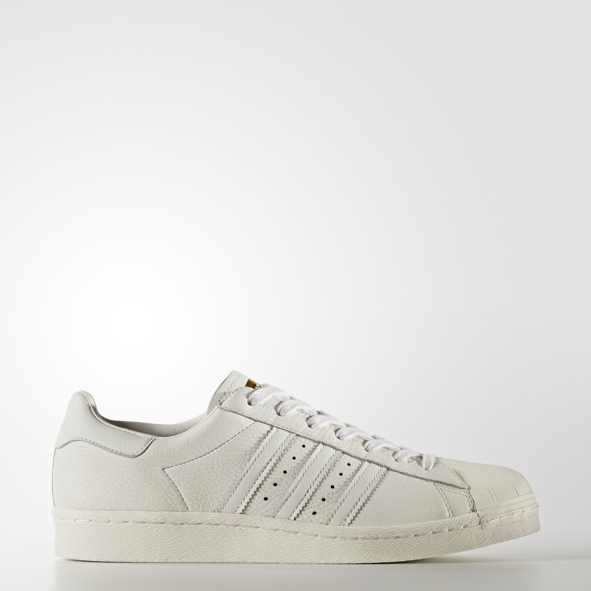adidas superstar boost mujer