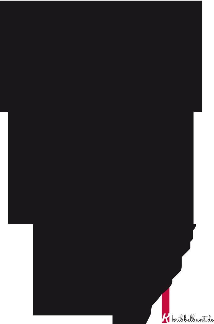 20 Schmetterling Basteln 2 Giantpaperflowers