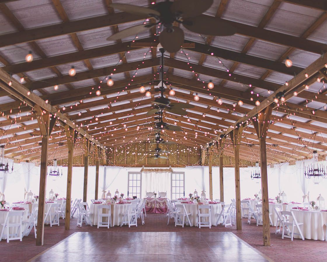 Cross creek ranch wedding venues in tampa fl ranch weddings cross creek ranch wedding venues in dover florida tampa wedding venues the celebration junglespirit Image collections