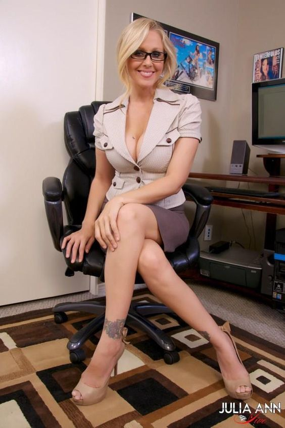 bowden milf personals Bowden: alligator pond: rocky meet women for marriage from jamaica loveawakecom dating service is the one and only sites that.