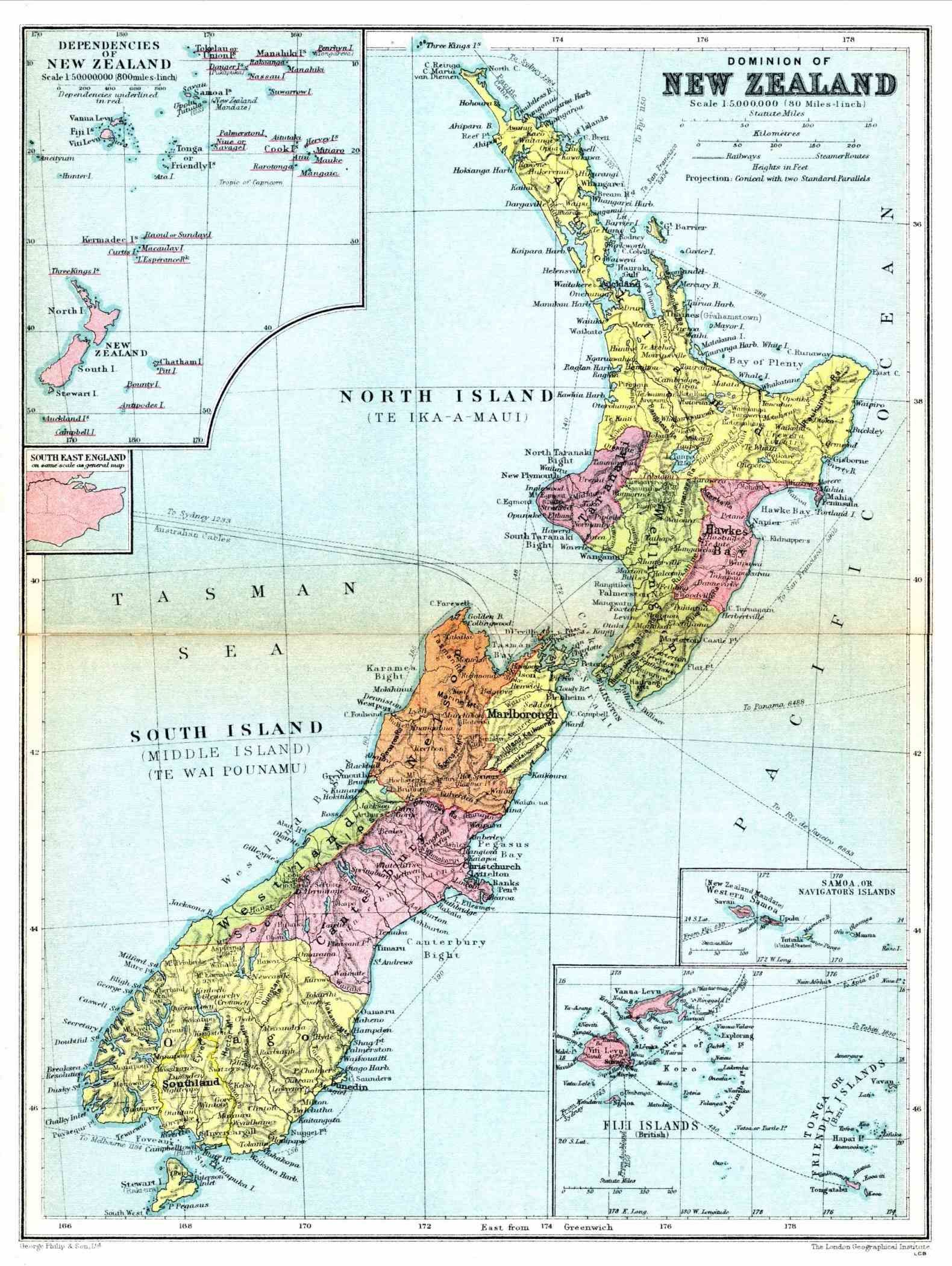 Zealand Map Formats Premade S Threatened Environment Underdog Nz - Where is new zealand located