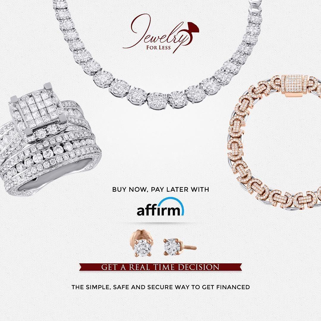 Financing Available Thru Affirm Financing Jewelryfinancing Affirm Diamonds Diamond Customjewelry Cu In 2020 Custom Jewelry Handmade Jewelry Stuff To Buy