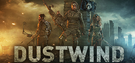 Dustwind on Steam in 2020 Pc games download, Download