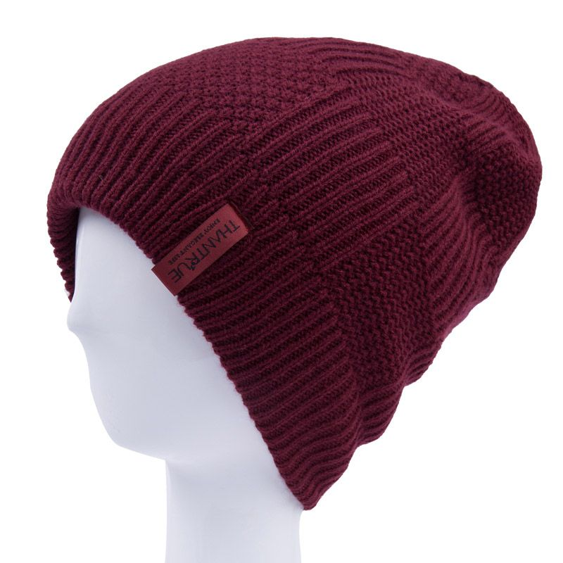 best buy knitting beanies 42f88889f20