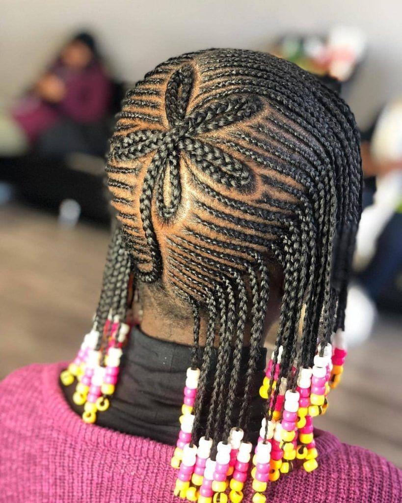 2019 kids braids hairstyles 2 kids braided hairstyles