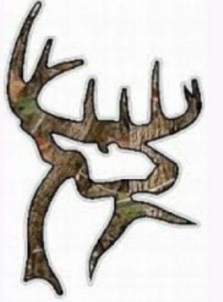buck commander redneck hunting pinterest tattoo