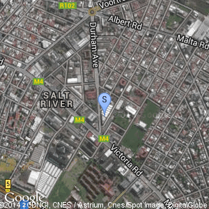 Saturday Brunch at The Taproom   Best Breakfast Spots, Brunches, Restaurants & Craft Beer Bars Salt River Cape Town 20-September-2014